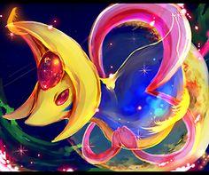 gaming pokemon shiny venusaur Bulbasaur Zapdos Moltres lugia ninetales legendary suicune Ho-oh kyogre arcanine rayquaza legendary birds legendary dogs Cresselia hydreigon