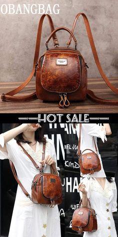 Vintage Bags, Retro Vintage, Leather Corset Belt, Valentino Boots, Vintage Backpacks, Boho Diy, Cute Bags, Fashion Handbags, Fashion Vintage
