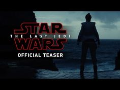 Learn about The first trailer for 'Star Wars: The Last Jedi' is here http://ift.tt/2oyOqPL on www.Service.fit - Specialised Service Consultants.