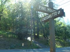 Pine Mountain Lake ( #Groveland, #California 95321) vacation rental MARINA VIEW LODGE, unit 1 lot 465, is across the street from the MARINA BEACH, as shown in this photos (Pine Mountain Drive and #Cassaretto Court is the entrance to the Marina Beach). Just 26-miles to the N. entrance of Yosemite National Park. For master calendar & online booking: http://www.yosemiteregionresorts.com/95622.htm.