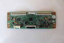 T-Con - Samsung UE40H5500AK - RUNTK 5538TP ZA - 4BB15