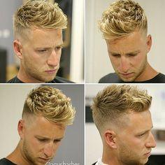 26 Best Men Hairstyle 2016 Short Spike Modern Images Men Hair