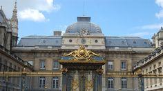 La plaidoirie de Sarkozy contre la substitution du «pouvoir médiatique» à la justice