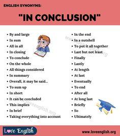 Essay Writing Skills, Thesis Writing, Journal Writing Prompts, Writing Strategies, English Writing Skills, Book Writing Tips, Writing Words, English Lessons, Writing Posters