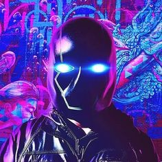 Para enmarcarlo! - - - - - #armadamusic #spinninrecords #owsla #monstercat #maddecent #dj #producer #beatport #davidguetta #skrillex #diplo #marshmello #mellogang #hardwell #tiesto #martingarrix #arianagrande #spotify #thechainsmokers #trapmusic #dj #yacodj #edmfriends #studiolife #girl #mask #ravelife #hot #top40