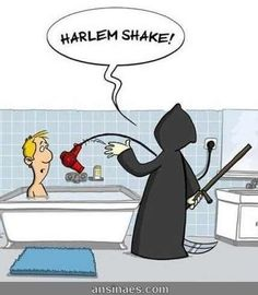 Memes Chistosos - Motivación para Bailar Harlem Shake!!
