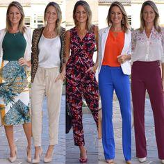 Look de trabalho - look do dia - look corporativo - moda no trabalho - work outfit - office outfit -  spring outfit - look executiva - look de primavera - look de meia estação -