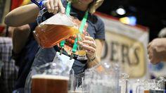 Drink+Beer+Like+a+Girl:+Female+Beer+Clubs+in+Denver