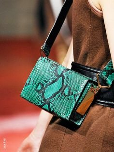 The+Designer+Shoes+and+Bags+That+Will+Be+Huge+This+Fall+via+@WhoWhatWear