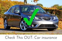Discover more about Insurance# Check the webpage for more info Car Insurance Tips, Top Cars, Saving Money, How To Find Out, Learning, Link, Save My Money, Studying