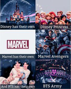 Magic Shop, Bts Playlist, Army Quotes, Bts Quotes, Qoutes, Marvel Avengers, Bts Fanfiction, Disney Princess, Drama Funny