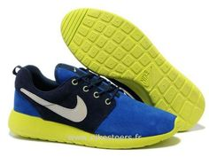 magasin en ligne 03ee1 fa02c 86 Best roshe run outfits images in 2017 | Fashion, Outfits ...