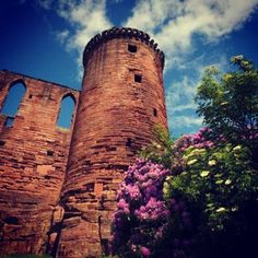 What are your must-see sites for this year of How about Bothwell Castle near Uddingston! Glasgow, Edinburgh, Scotland Culture, Homecoming 2014, Celtic Nations, Orkney Islands, Outer Hebrides, Scottish Castles, North Sea