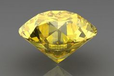 Yellow Sapphire or Pukhraj is a precious Gemstone associated with Jupiter. Due to its sparkling yellow color it is said to be a cold gem which doesn't harm anyone who wears it. But to mallify the ill effects of Jupiter one must get its birth chart reading done before wearing it.