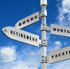 A reverse mortgage works much like a traditional mortgage, except in reverse. You better have clarity while you opt for Senior Mortgage in California and Michigan. Go through this senior mortgage guide. Mortgage Rates, Retirement Planning, Money Management, Wind Turbine, Finance, Good Things, How To Plan, Fashion Check, Clarity