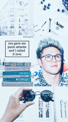 I love this it's so tumbr❤💙 One Direction Wallpaper, I Love One Direction, Liam Payne, Zayn, Harry Styles, Imagine Pictures, Niall Horan Imagines, All The Bright Places, Eleanor And Park