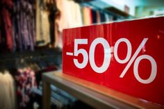 5 Reasons Your Business Is Better Off Without Offering Discounts