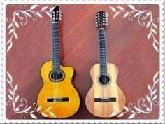 Seleção Músicas Sertanejas (2)