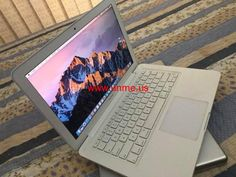 #Sharjah: Urgent Sale MacBook Post your classified ad for free on unme.us  https://unme.us/for-sale/computers-hardware/urgent-sale-macbook_i91 #dubai #dxb #mydubai #uae #ads #classifieds #secondhand