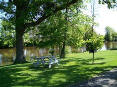 River Walk Apartments - River Walk Circle | Corunna, MI Apartments for Rent | Rent.com®