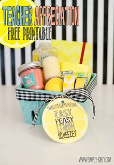 Creative Collections Link Party - Classy Clutter