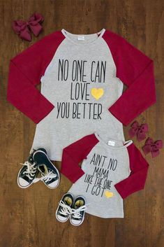 and baby daughter Awesome advices for mom information are available on our web pages. look at this. Awesome advices for mom information are available on our web pages. look at this and you will not be sorry you did. Mommy And Son, Mommy And Me Shirt, Mom And Baby, Mother Daughter Shirts, Mother Son, Baby Boy, Vinyl Shirts, Mom Shirts, Kids Shirts
