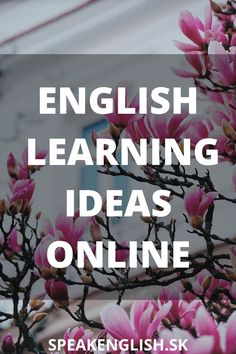 English Grammar Online, English Online, Learn English, Learning, Learning English, Studying, Teaching