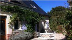felújított vidéki ház, francia otthonok (Szép házak, lakások, 9) Provence, Outdoor Decor, Modern, Home Decor, Trendy Tree, Decoration Home, Room Decor, Home Interior Design, Aix En Provence