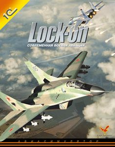 Lock On Modern Air Combat Game Review: Lock On Modern Air Combat is known in Russia as Lock On. Its a modern combat flight simulation that has been developed by Eagle Dynamics & published by Ubisoft in Europe & 1C Company in Russia. The game is considered as a survey simulator by its creators.    Full Version Free Game Lock On Modern Air Combat Download LINK:  Download Free Lock On Modern Air Combat PC Game Full version