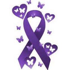 pediatric stroke awareness ribbon - - Yahoo Image Search Results