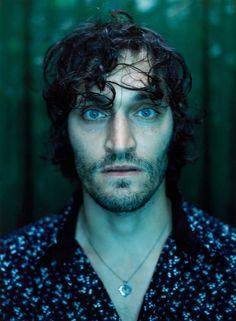 Brazilian actor Reynaldo Gianecchini - Pesquisa Google