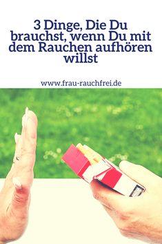 Akupunktur, um mit dem Rauchen aufzuhören und schnell Gewicht zu verlieren