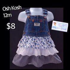 037f9a8072 B gosh Ballerina