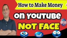 How to Make Money on YouTube Without Making Videos 2020 fast $100 day  2