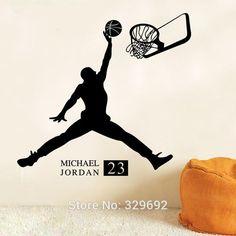 2d11ea0929b 16 Best Michael room idea images | Wall Decals, Shoe cabinet, Shoe ...
