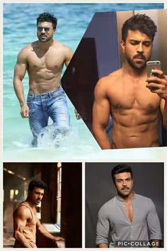 Improve Your Fitness With These Effective Tips Pawan Kalyan Wallpapers, Allu Arjun Wallpapers, Dhruva Movie, Movie Photo, Actor Picture, Actor Photo, Surya Actor, Allu Arjun Images, Most Handsome Actors