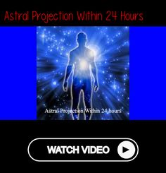 Astral Projection Within 24 hours Out Of Body, Binaural Beats, Astral Projection, Brain Activities, Get Real, Back To Basics, Daydream, Audio Books, Forget