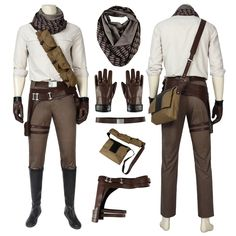 Shopping for Cheap Poe Dameron Cosplay Costumes Star Wars The Rise of Skywalker Cosplay Suit, Buy all kinds of Professional Poe Dameron Cosplay Suits with good price, Deluxe Quality, Fast Shipping.