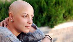 heilungschancen Chance für Menschen, die den Krebs besiegt haben - Wer die Krankheit übersteht Oportunidade para pessoas que derrotaram o câncer - que sobrevivem à doença . Natural Cancer Cures, Natural Cures, Alternative Treatments, Natural Treatments, Chemotherapy Hair Loss, Hair Loss Reasons, Troubles Digestifs, Hair Loss Causes, Colon Cancer