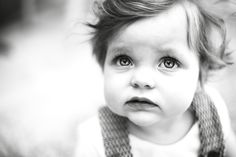 kinderfotografie gent - fotograeve