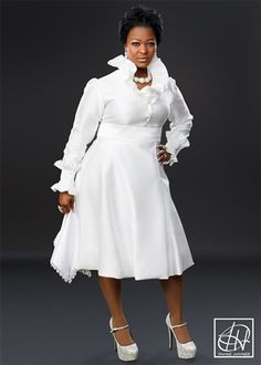for 1st Lady Reeves