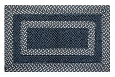 Better Trends Hercules Braided and Hand-Woven Rug, 21 by 34-Inch, Blue Better Trends http://www.amazon.com/dp/B00LA46YBE/ref=cm_sw_r_pi_dp_W8Qlvb1WVTBTY