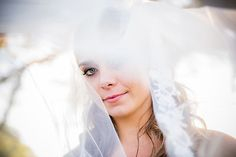 Wedding photography of a bride at a golf course wedding in Napa California. www.danielnealphotography.com