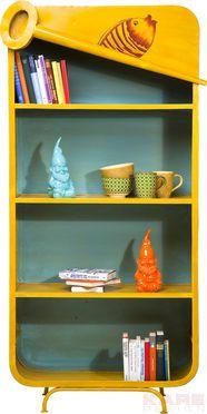 kare design on pinterest 58 pins. Black Bedroom Furniture Sets. Home Design Ideas