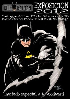 batman comic art | Leave a Reply Cancel reply