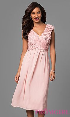 Find a Dress on Promgirl.com