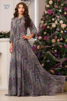 Klikněte na odkaz! Úžasně krásné šifónové šaty maxi! Podrobnosti: nádherný rukáv, pěkná látka, elegantní sukně, perfektní fit! Dodáme do 7-14 dnů, pomůžeme vám určit velikost. Máte dotaz? Napište! Whatsapp +79826376898 #Šaty #Oblečtesenapodlahu #Maxišaty  #geometrietisku #tepléšaty #roztomiléšaty #krásnéšaty #Dámskéoblečení #dámskéšaty #šatyvČeskérepublice #šatynaSlovensku #mamaeu #mama-eu