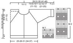 "BabyDROPS 19-4 - Settiin kuuluu: Raidallinen DROPS raglanjakku ja sukat ""Fabel""-langasta. Virkattu DROPS eläin ""Fabel""-langasta. Virkattu DROPS tuttipidike ""Fabel""- ja ""Merino Extra Fine"" -langoista. - Free pattern by DROPS Design"