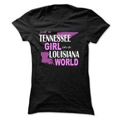 #Louisianatshirt #Louisianahoodie #Louisianavneck #Louisianalongsleeve #Louisianaclothing #Louisianaquotes #Louisianatanktop #Louisianatshirts #Louisianahoodies #Louisianavnecks #Louisianalongsleeves #Louisianatanktops  #Louisiana