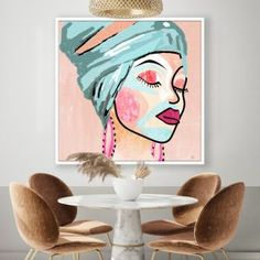 Art Prints - Beautiful Wall Decorations with Art Prints Online Art Prints Online, Art Prints For Sale, Framed Art Prints, Art Online, Cool Artwork, Amazing Artwork, Modern Art Paintings, Happy Art, Art Pictures